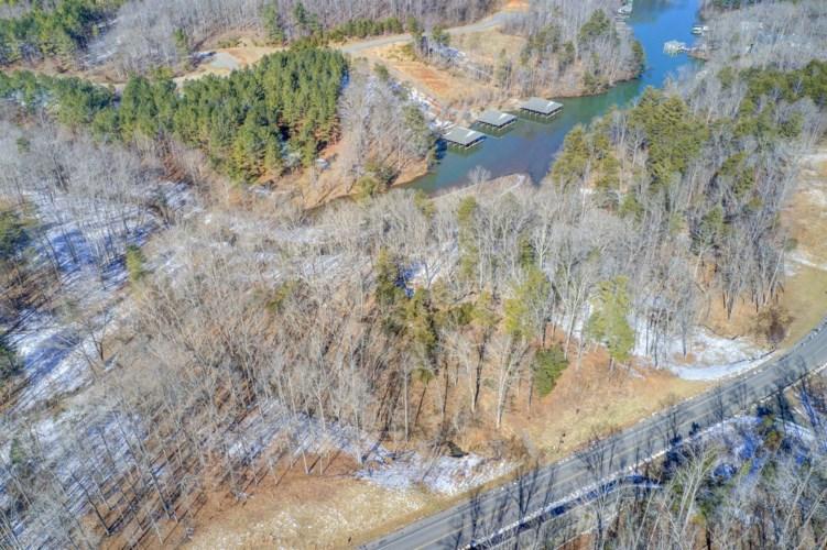 Lot 43  Lakewatch CIR, Moneta, VA 24121