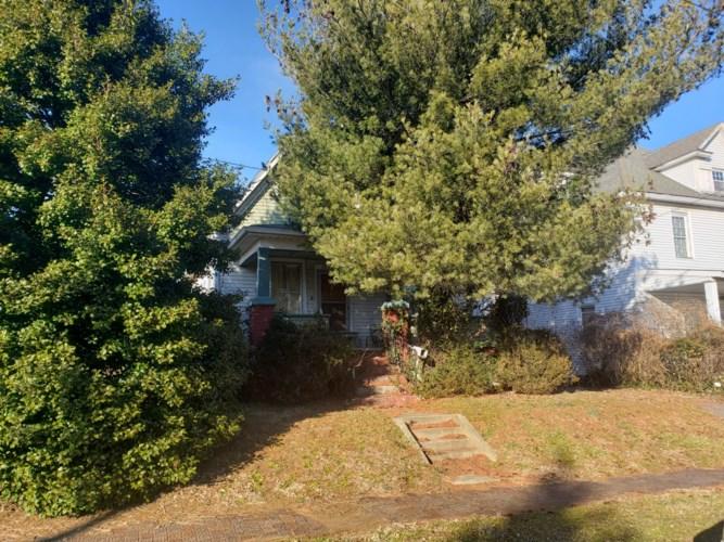 1219  Rorer AVE SW, Roanoke, VA 24016
