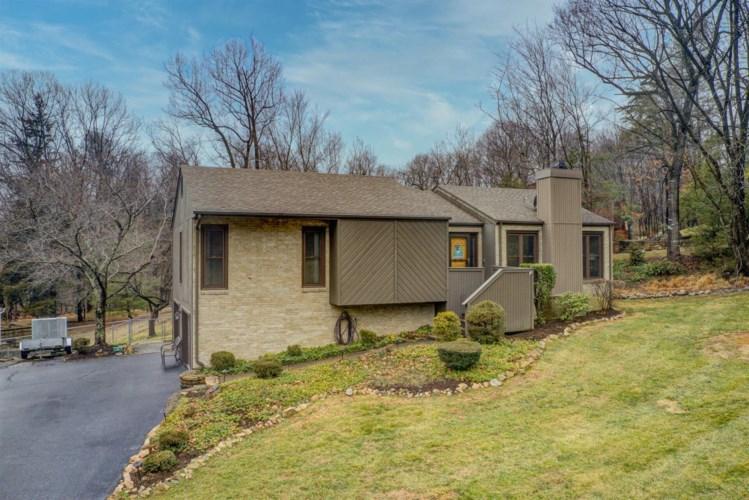 7436  Carriage Hills DR, Roanoke, VA 24018