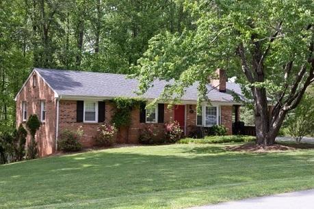1811  Heritage CIR, Lynchburg, VA 24502