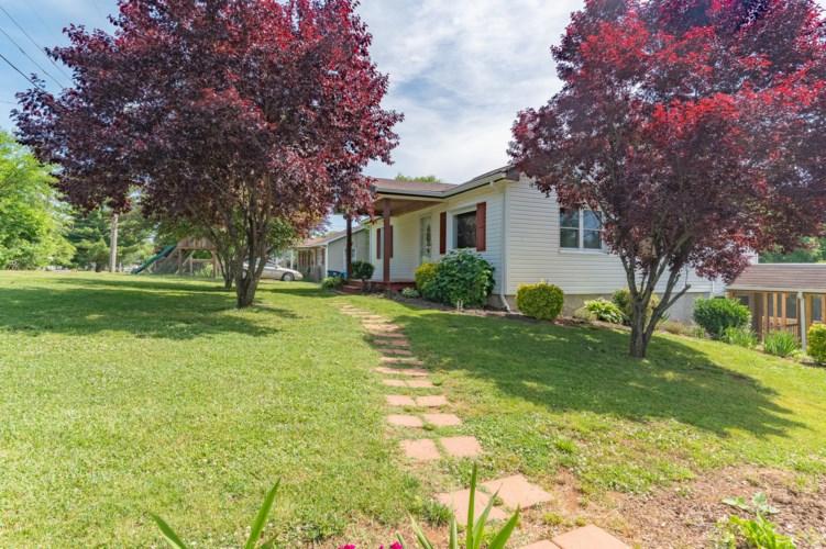 4327  Palmer AVE NE, Roanoke, VA 24019