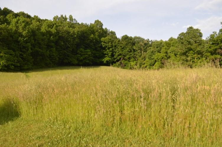 0  cumberland Gap RD, New Castle, VA 24127