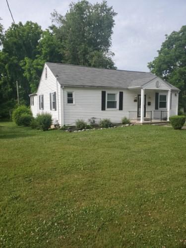1316  Carroll AVE NW, Roanoke, VA 24017