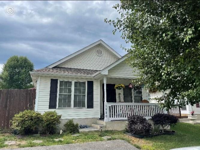 1920  Archbold AVE NE, Roanoke, VA 24012