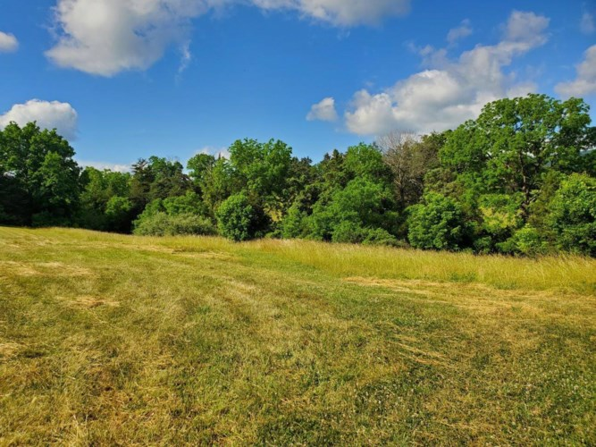 0  Country Club RD, Troutville, VA 24175