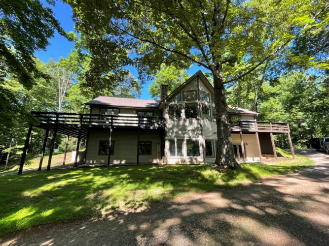 1531  Indian Springs LN, Moneta, VA 24121