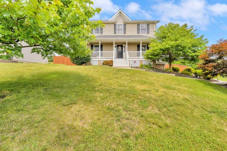 1640  Meadows RD, Vinton, VA 24179