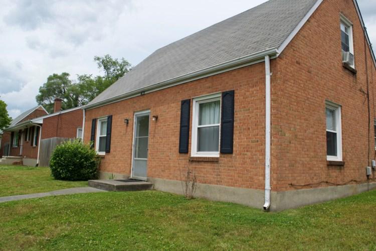 1621  Brandon AVE SW, Roanoke, VA 24015