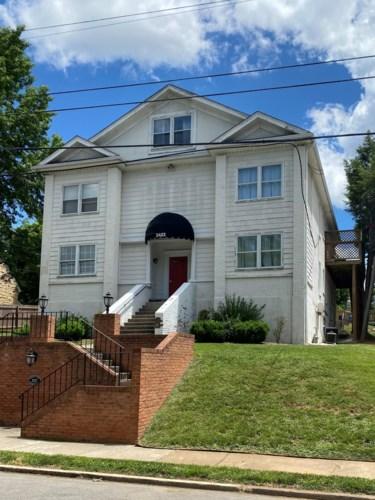 2422  Avenham AVE SW, Roanoke, VA 24014