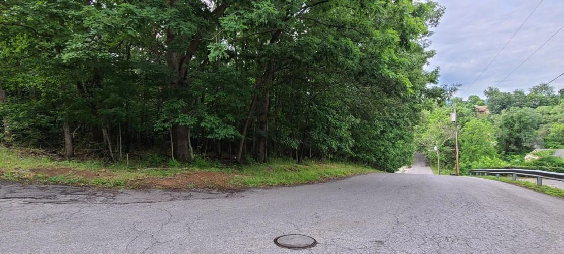 0  Panorama AVE NW, Roanoke, VA 24017