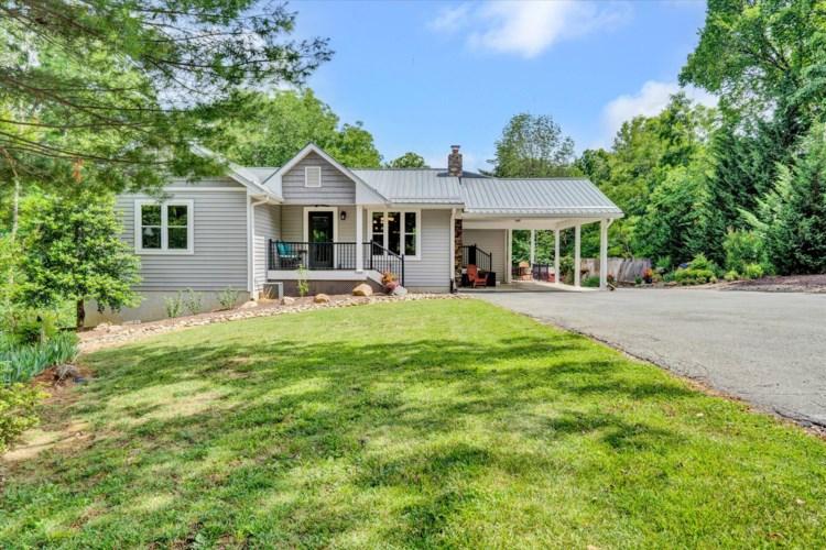 948  North Mill RD, Salem, VA 24153