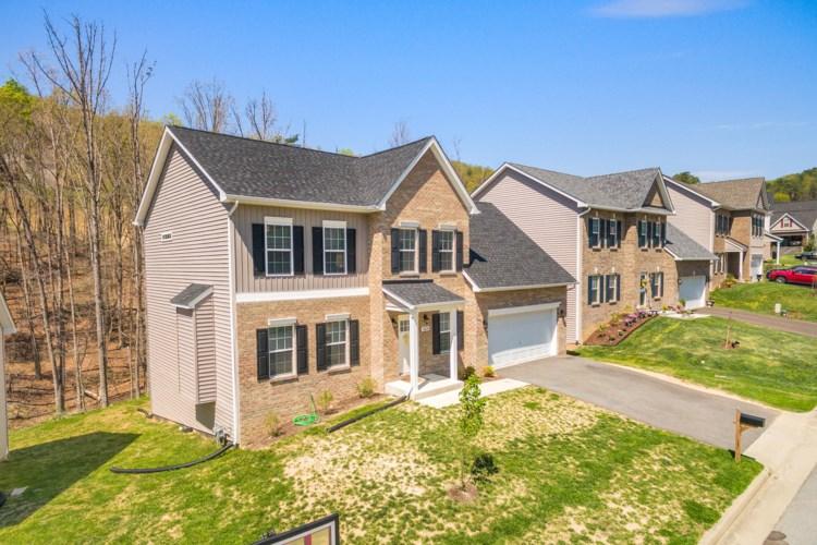 4228  Faircrest LN, Roanoke, VA 24018