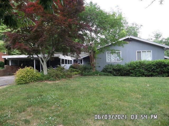 3735  Peakwood DR SW, Roanoke, VA 24014