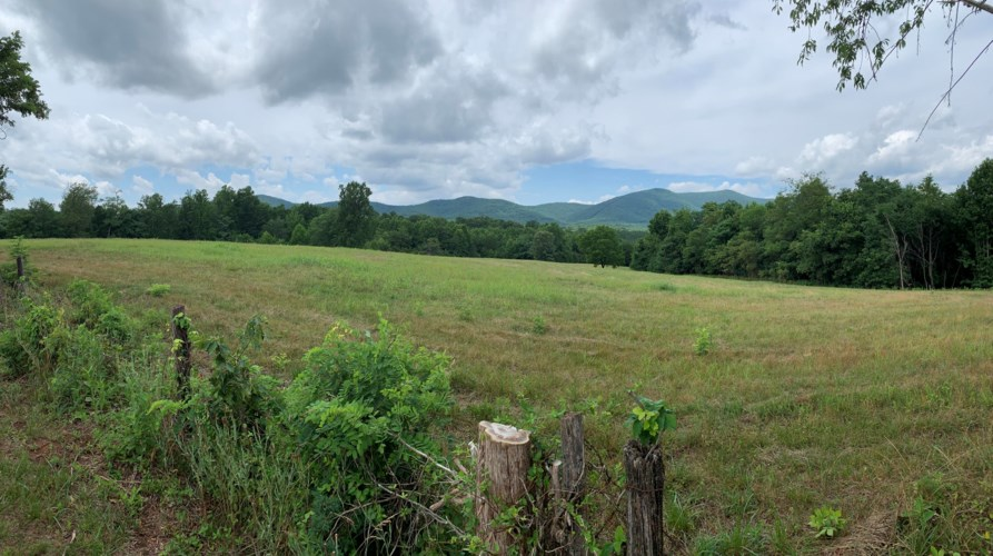 0  Grassland DR, Sandy Level, VA 24161