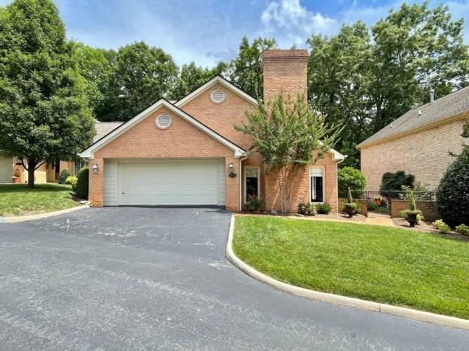 5628  Village WAY, Roanoke, VA 24018