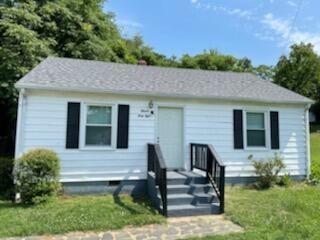 1348  Rose AVE SE, Roanoke, VA 24014