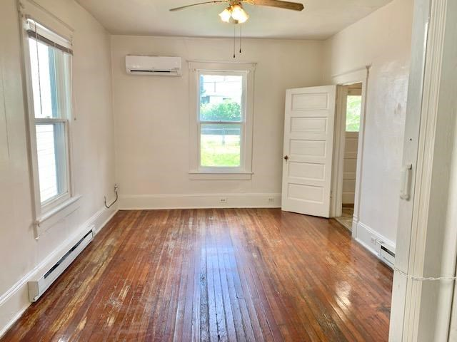 722  Rose AVE, Clifton Forge, VA 24422