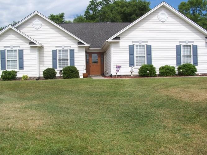 6012  Farmhouse LN, Roanoke, VA 24019