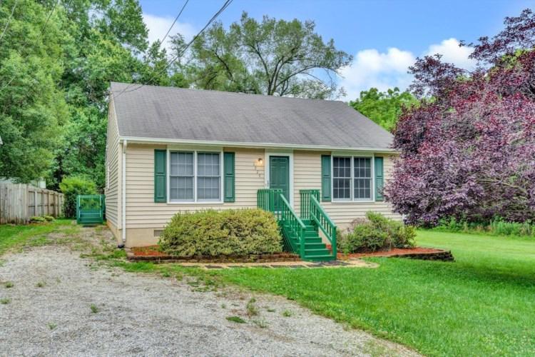 1325  Thomason RD SE, Roanoke, VA 24014