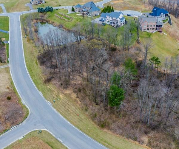 7455  Old Mill Plantation DR, Roanoke, VA 24018