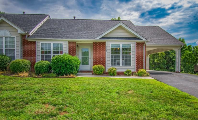 7318  Scarlet Oak DR, Roanoke, VA 24019