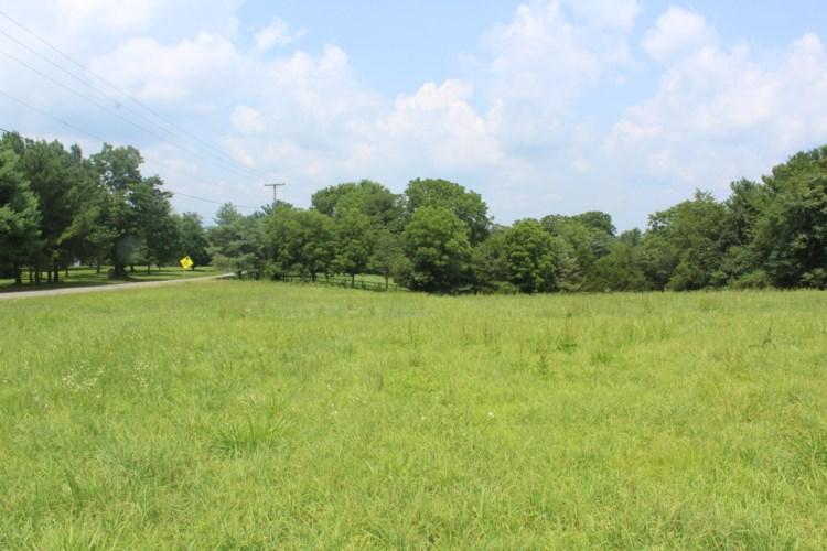 0  Timber Ridge RD, Bedford, VA 24523