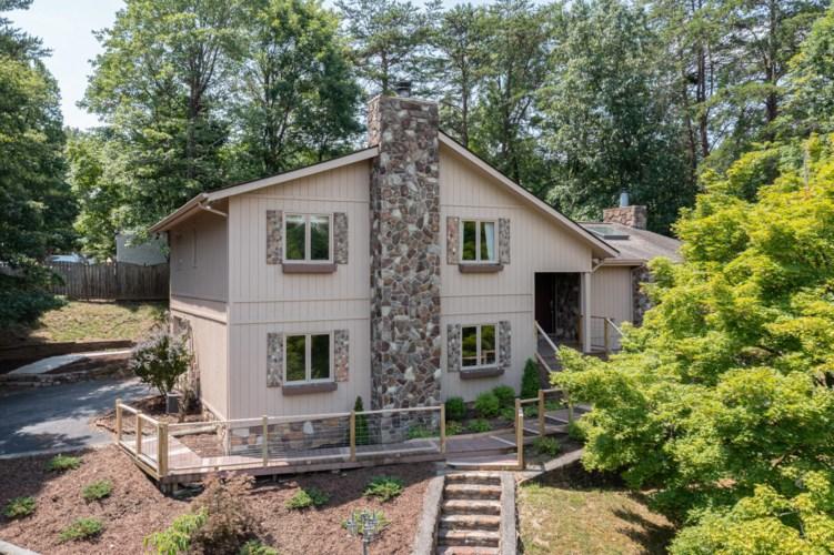 154  Forest DR, Salem, VA 24153