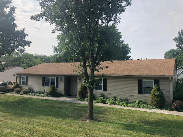 1801  EDMUND AVE NE, Roanoke, VA 24012