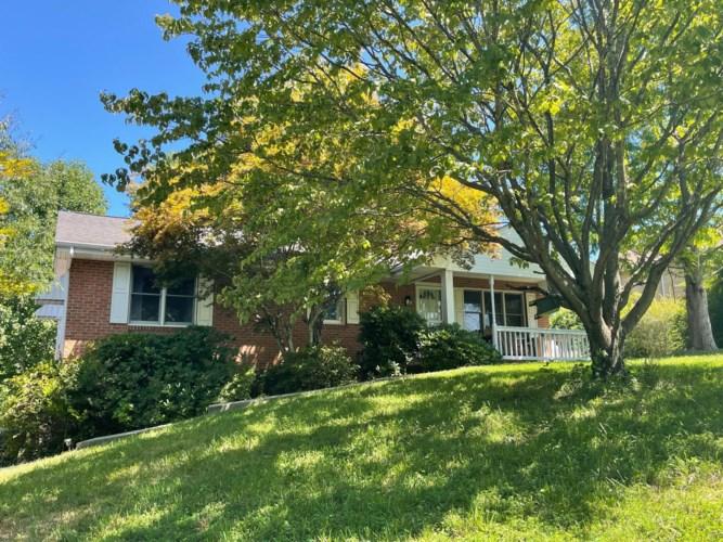 7109  Plantation RD, Roanoke, VA 24019