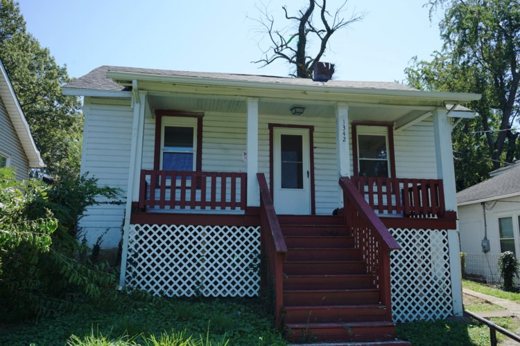1342  Buena Vista BLVD SE, Roanoke, VA 24013