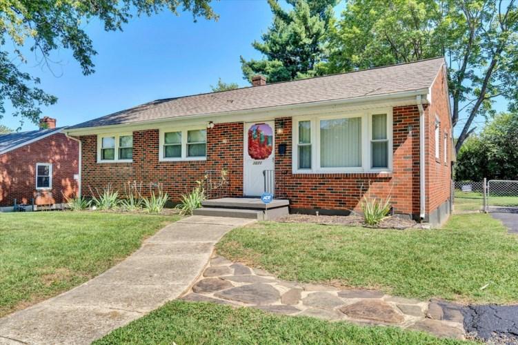1071  Pleasant View DR NW, Roanoke, VA 24012