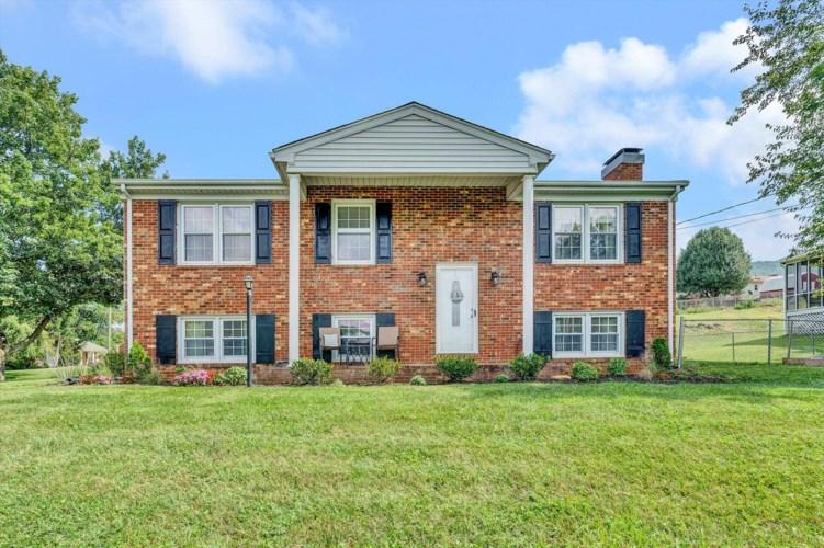 144  Barbara LN, Roanoke, VA 24019