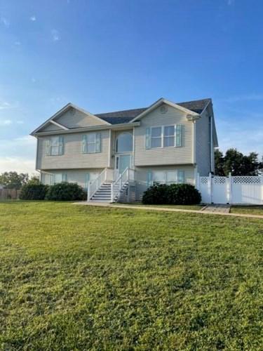 1175  Savanna Hills DR, Moneta, VA 24121