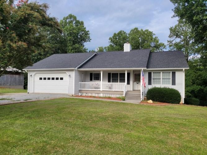 1633  Atkinson Hollow RD, Vinton, VA 24179