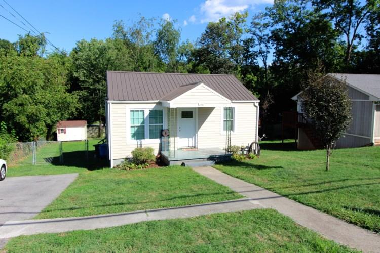 3148  Garden City BLVD SE, Roanoke, VA 24014
