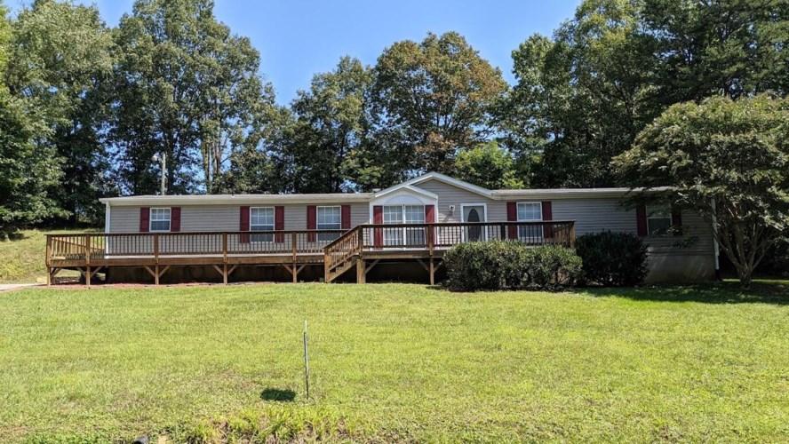1060  Texas Hollow RD, Salem, VA 24153