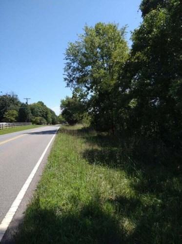 0  Smith Mountain RD, Penhook, VA 24137