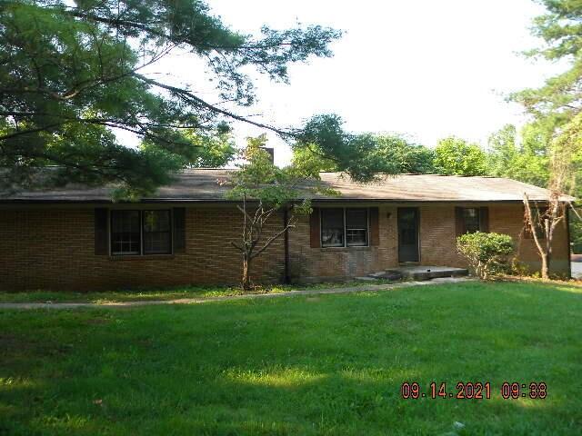 49  Winterhill DR, Hardy, VA 24101