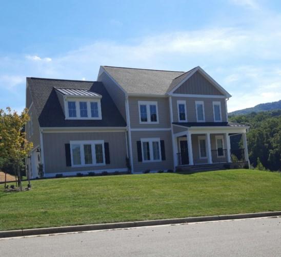 6996  Fairway Ridge RD, Salem, VA 24153
