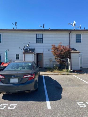 55  Tinkerview DR, Cloverdale, VA 24077