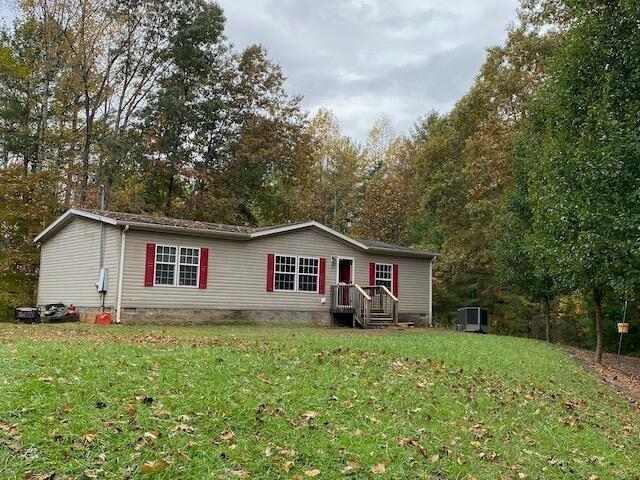6743 S Indian Grave RD, Boones Mill, VA 24065