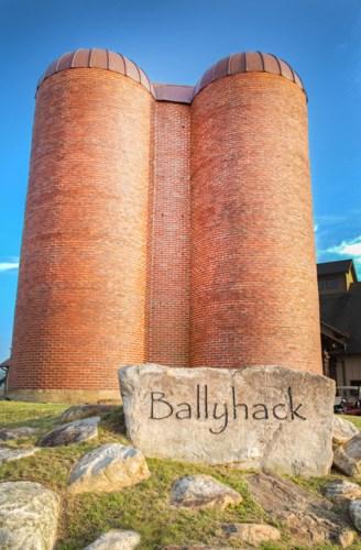 3520  Ballyhack TRL, Roanoke, VA 24014
