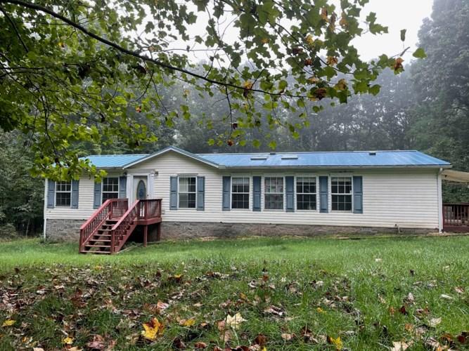 4664  Burnt Chimney RD, Wirtz, VA 24184