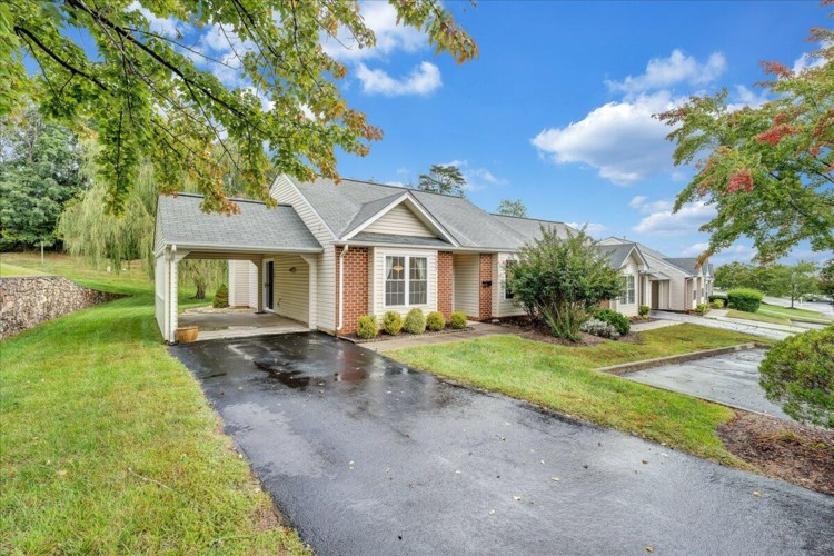 7270  Scarlet Oak DR, Roanoke, VA 24019