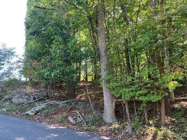 0  Woodland RD SE, Roanoke, VA 24014