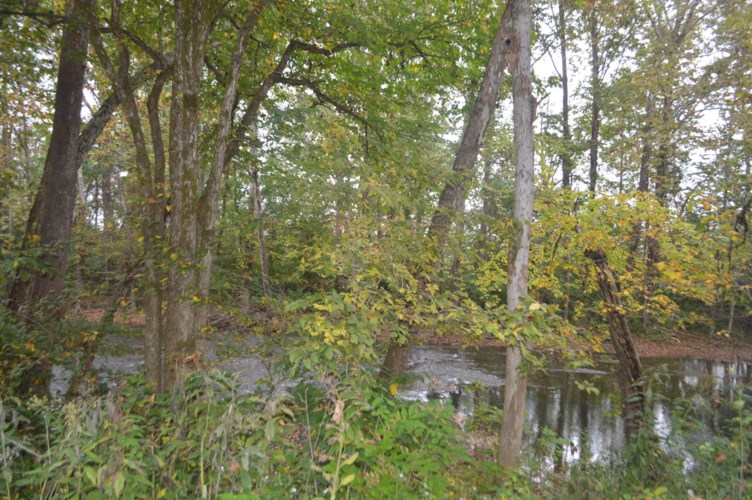 0  Peaceful Valley RD, New Castle, VA 24127