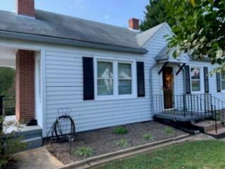 1030  Owens RD, Martinsville, VA 24112