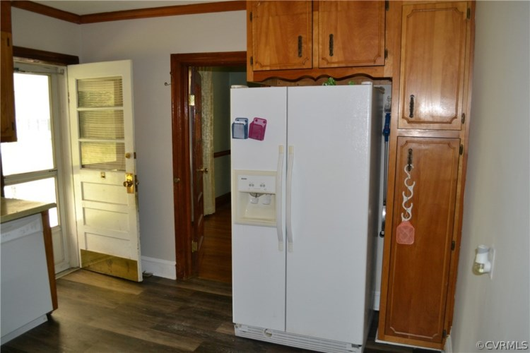 3622 Dupuy Road, South Chesterfield, VA 23803