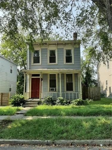 1716 3rd Avenue, Richmond, VA 23222