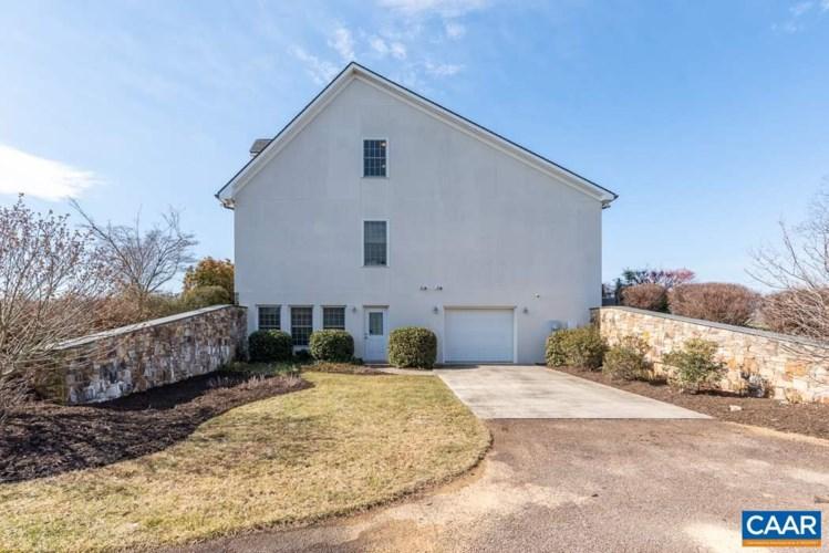 1531 FREDERICKSBURG RD, RUCKERSVILLE, VA 22968